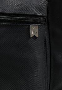 Kidzroom - Wickeltasche - black - 6