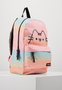 Kidzroom - PUSHEEN SEE YA BACKPACK - Tagesrucksack - original