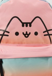 Kidzroom - PUSHEEN SEE YA BACKPACK - Tagesrucksack - original - 2