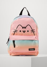 Kidzroom - PUSHEEN SEE YA BACKPACK - Tagesrucksack - original - 0