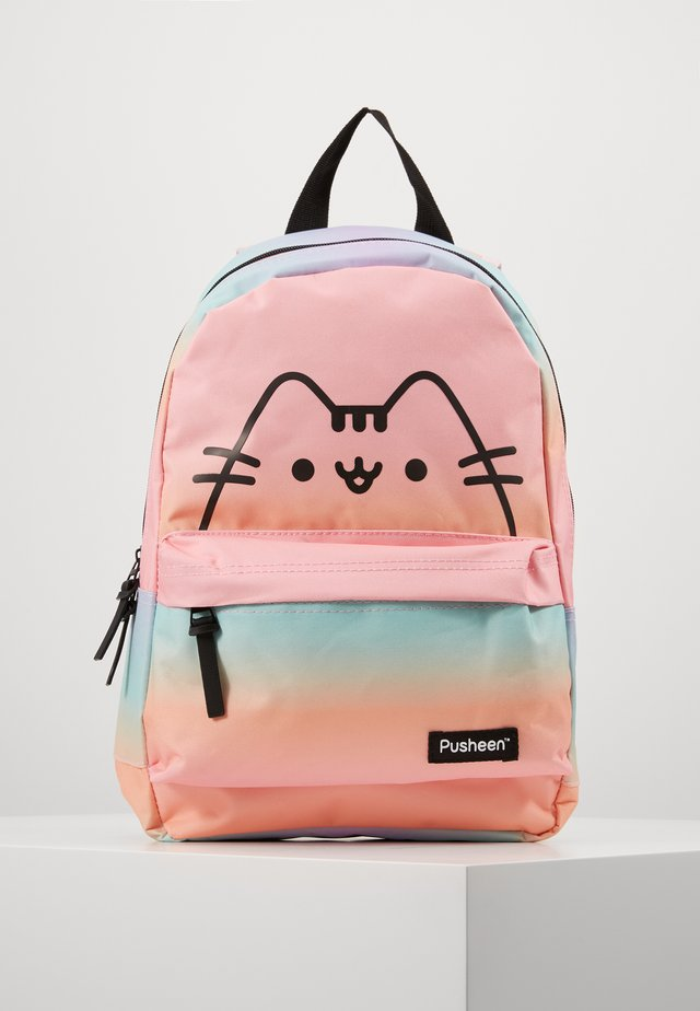 PUSHEEN SEE YA BACKPACK - Plecak - original