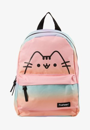 PUSHEEN SEE YA BACKPACK - Batoh - original