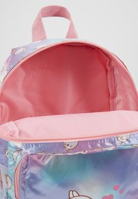 Kidzroom - BACKPACK MOLANG CUPCAKE LARGE - Reppu - multicolored - 5