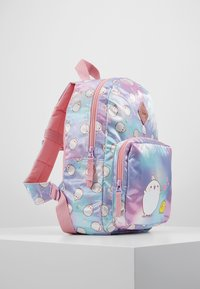 Kidzroom - BACKPACK MOLANG CUPCAKE LARGE - Reppu - multicolored - 4