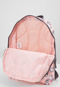 Kidzroom - BACKPACK THE ARISTOCATS CLASSICS - Rucksack - multicoloured - 5