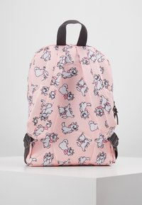 Kidzroom - BACKPACK THE ARISTOCATS CLASSICS - Rucksack - multicoloured - 3