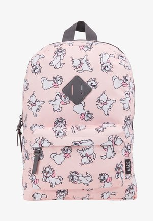 BACKPACK THE ARISTOCATS CLASSICS - Batoh - multicoloured