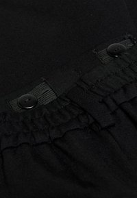 Kids ONLY - Trousers - black - 2