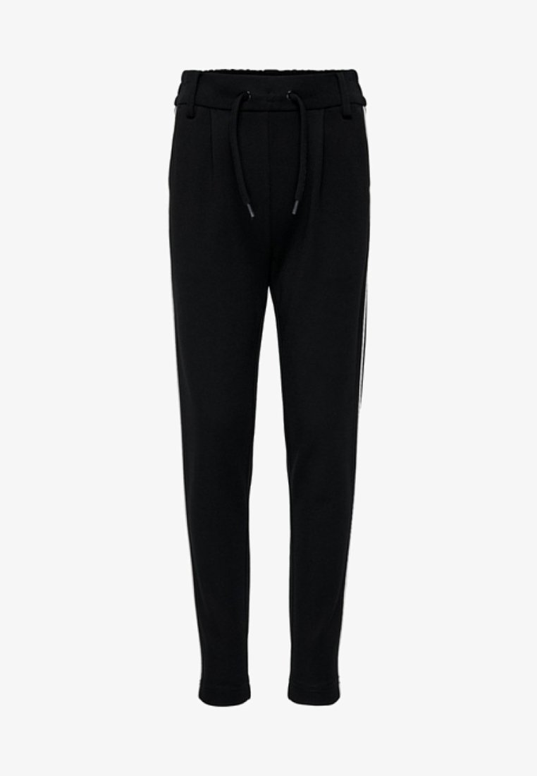 Kids ONLY - Trousers - black