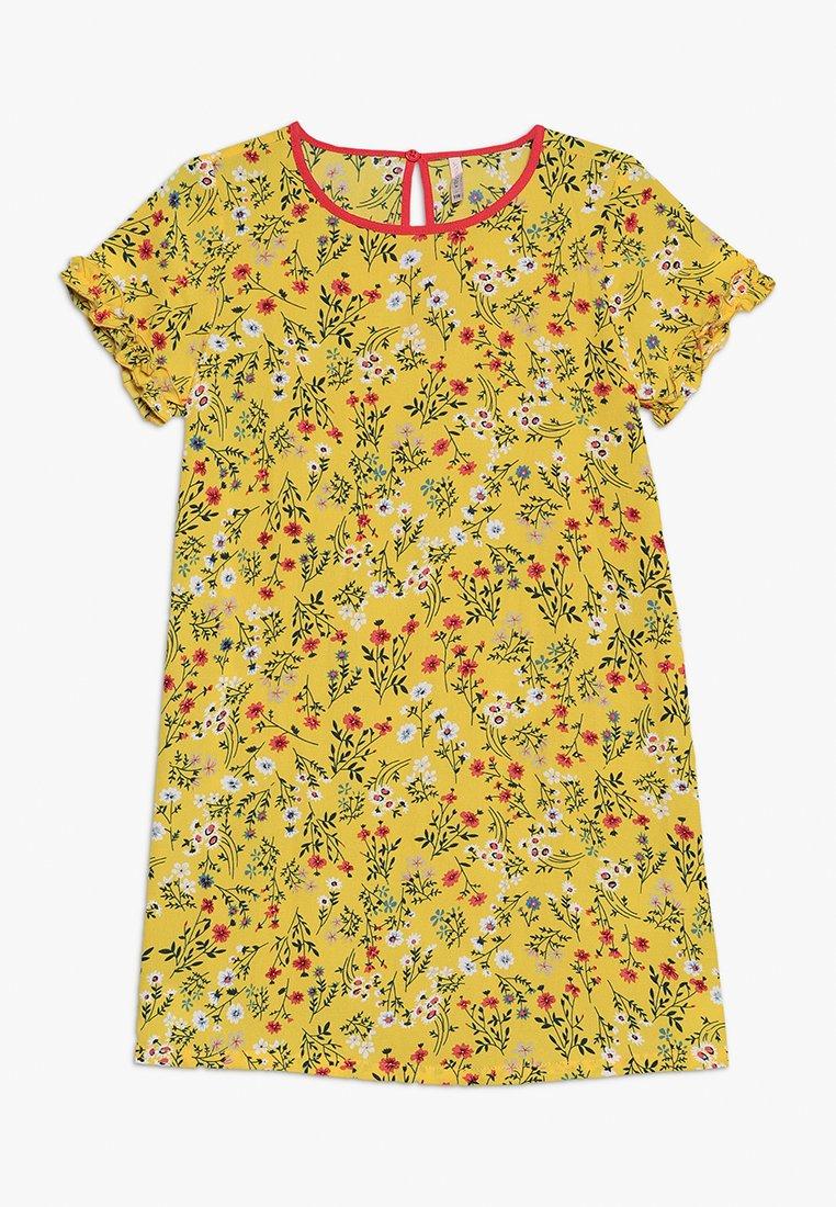 Kids ONLY - KONAGNES DRESS - Day dress - solar power