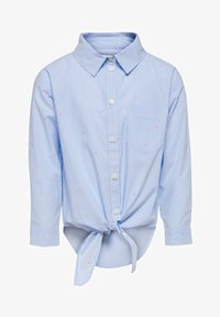 Kids ONLY - Button-down blouse - bright white - 0
