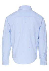 Kids ONLY - Button-down blouse - bright white - 1