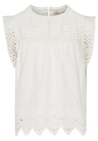 Kids ONLY - Blouse - bright white - 0