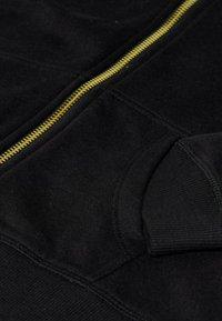 Kids ONLY - Zip-up hoodie - black - 2