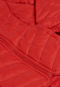 Kids ONLY - Winter jacket - goji berry - 2