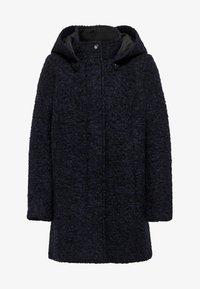 Kids ONLY - Classic coat - blue - 0