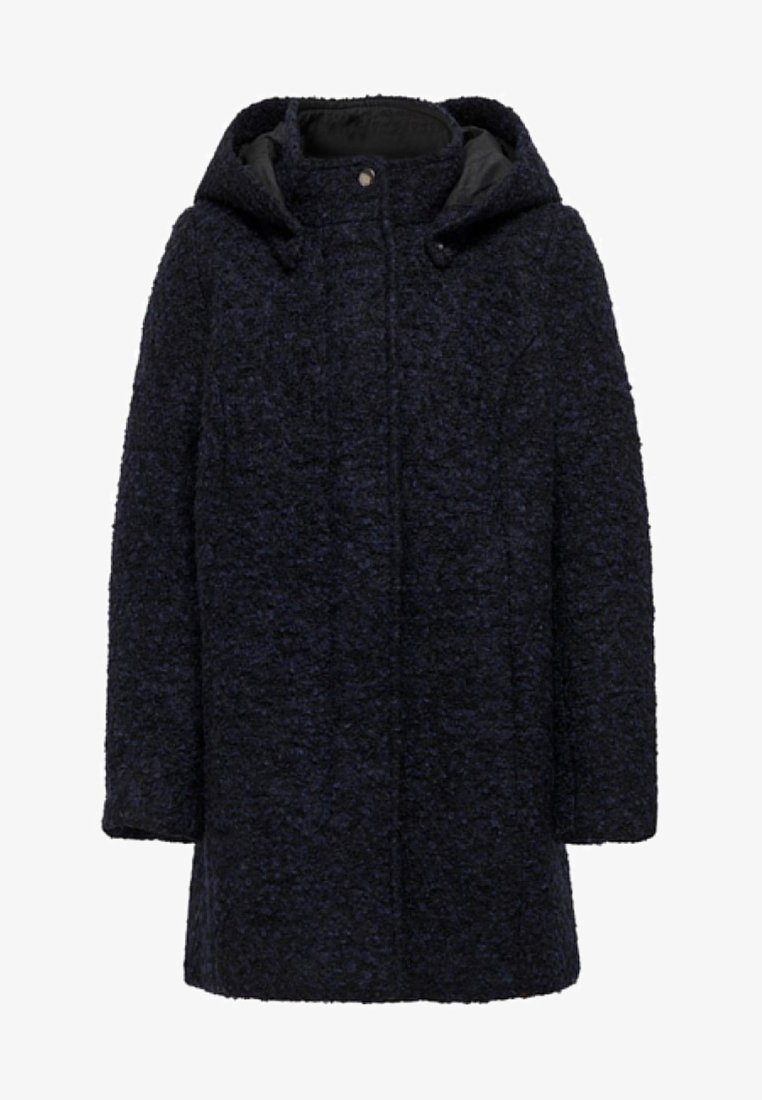 Kids ONLY - Classic coat - blue