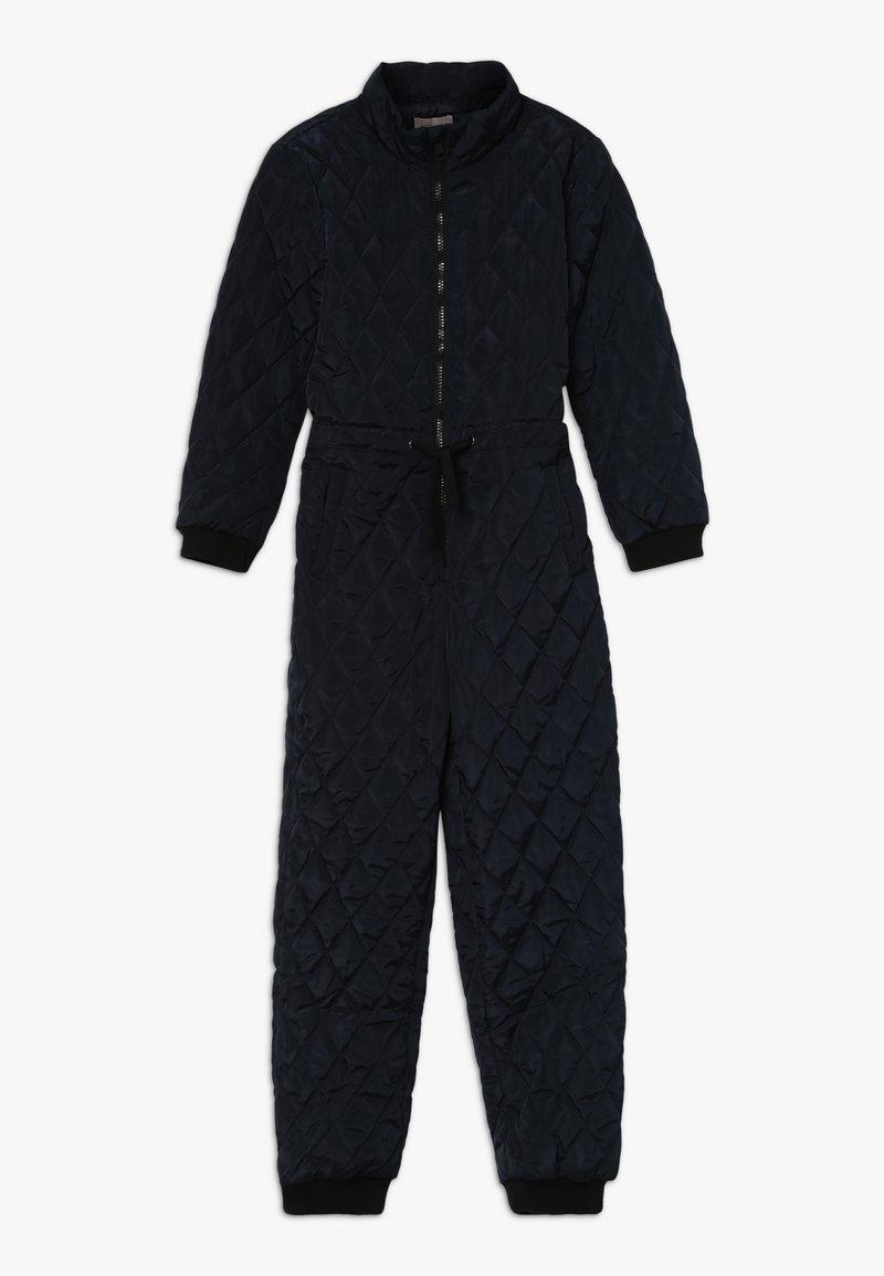 Kids ONLY - KONLAURA ONE PIECE - Snowsuit - night sky