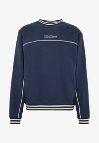 Kickers Classics - Sweater - navy - 4