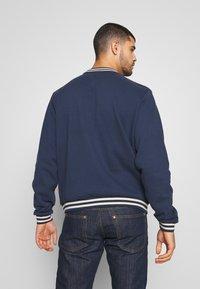 Kickers Classics - Sweater - navy - 2