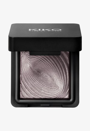 WATER EYESHADOW - Eye shadow - 228 taupe