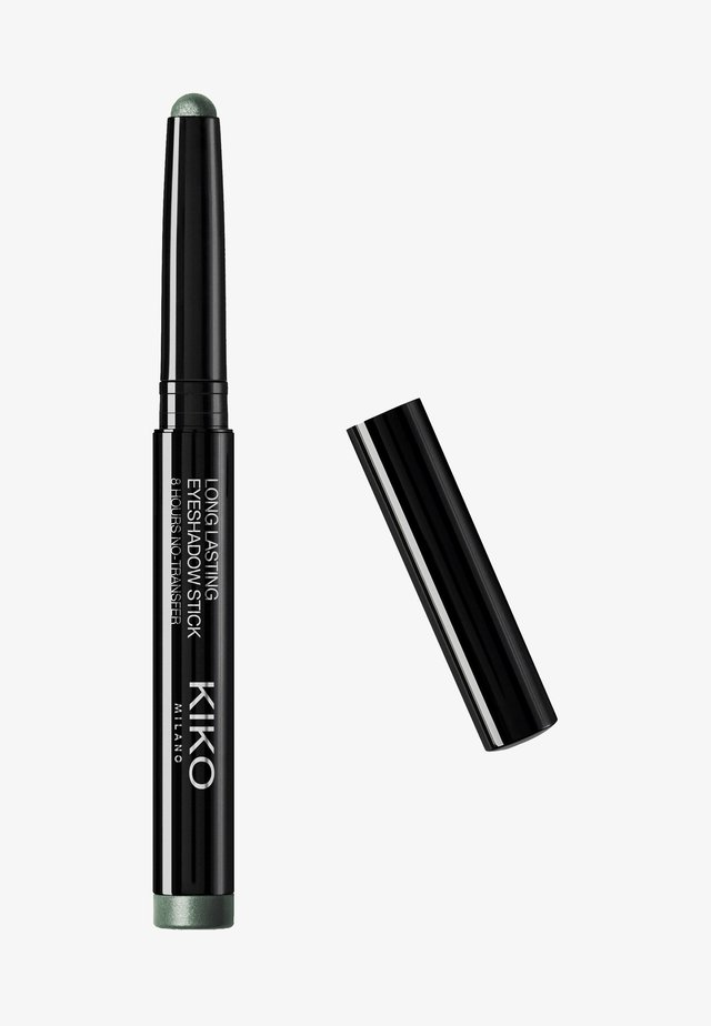 LONG LASTING EYESHADOW STICK - Eye shadow - 48 forest green