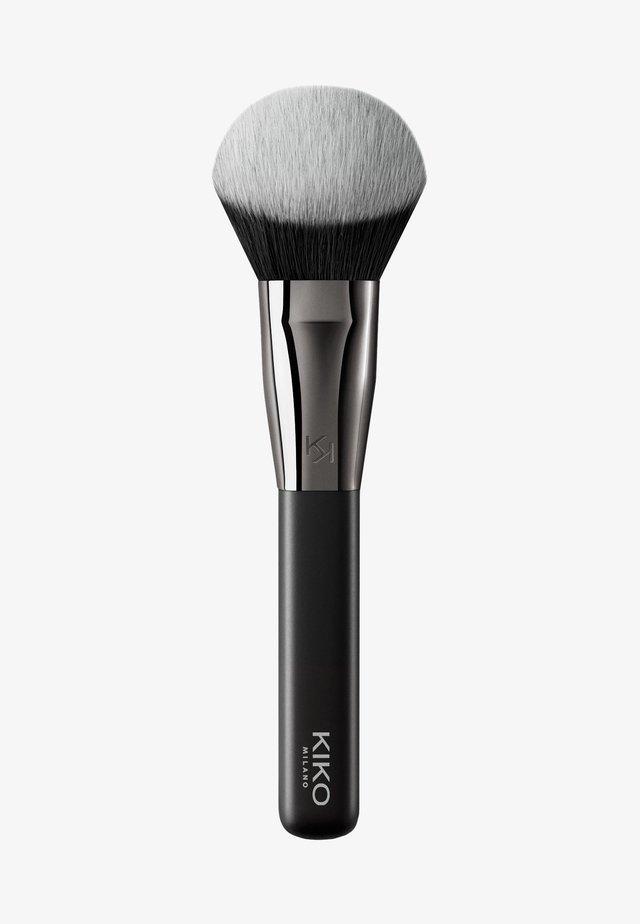 FACE 07 BLENDING POWDER BRUSH - Powder brush - -