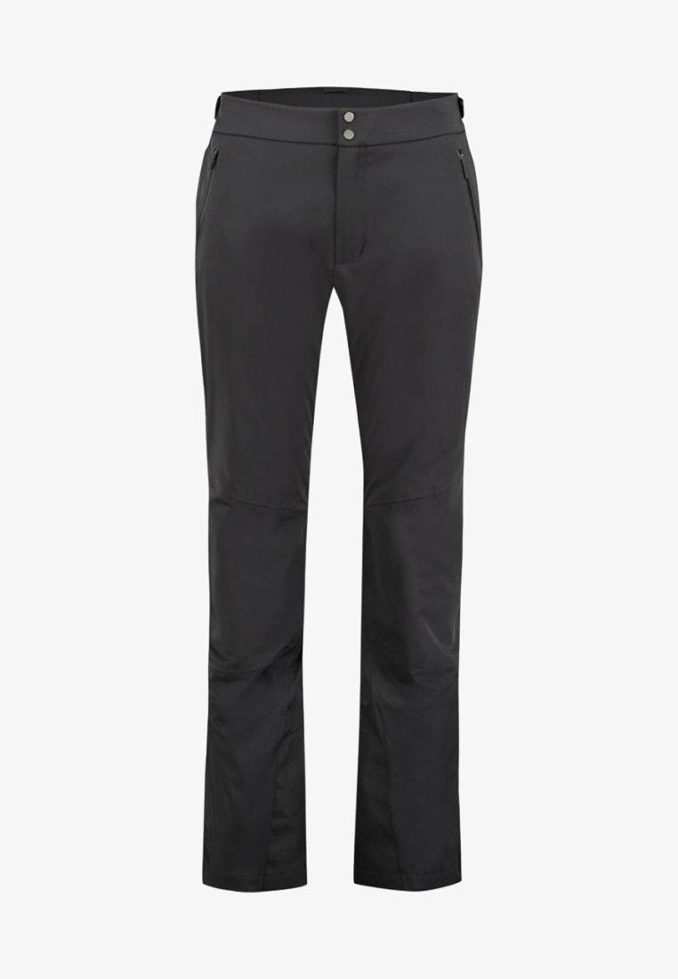 Kjus - SKY - Snow pants - black
