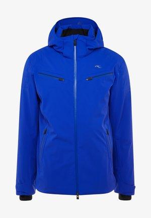 MEN FORMULA JACKET - Ski jacket - wintersky