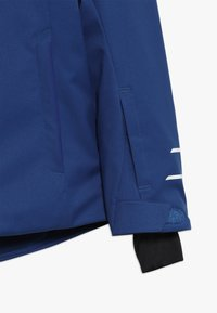 Kjus - BOYS FORMULA JACKET - Snowboard jacket - southern blue - 3