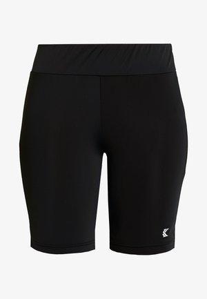 OG CYCLE - Short - black