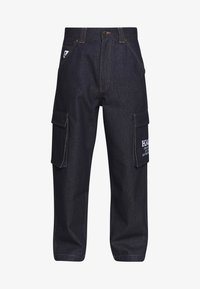 Karl Kani - BAGGY - Jeans relaxed fit - blue - 5