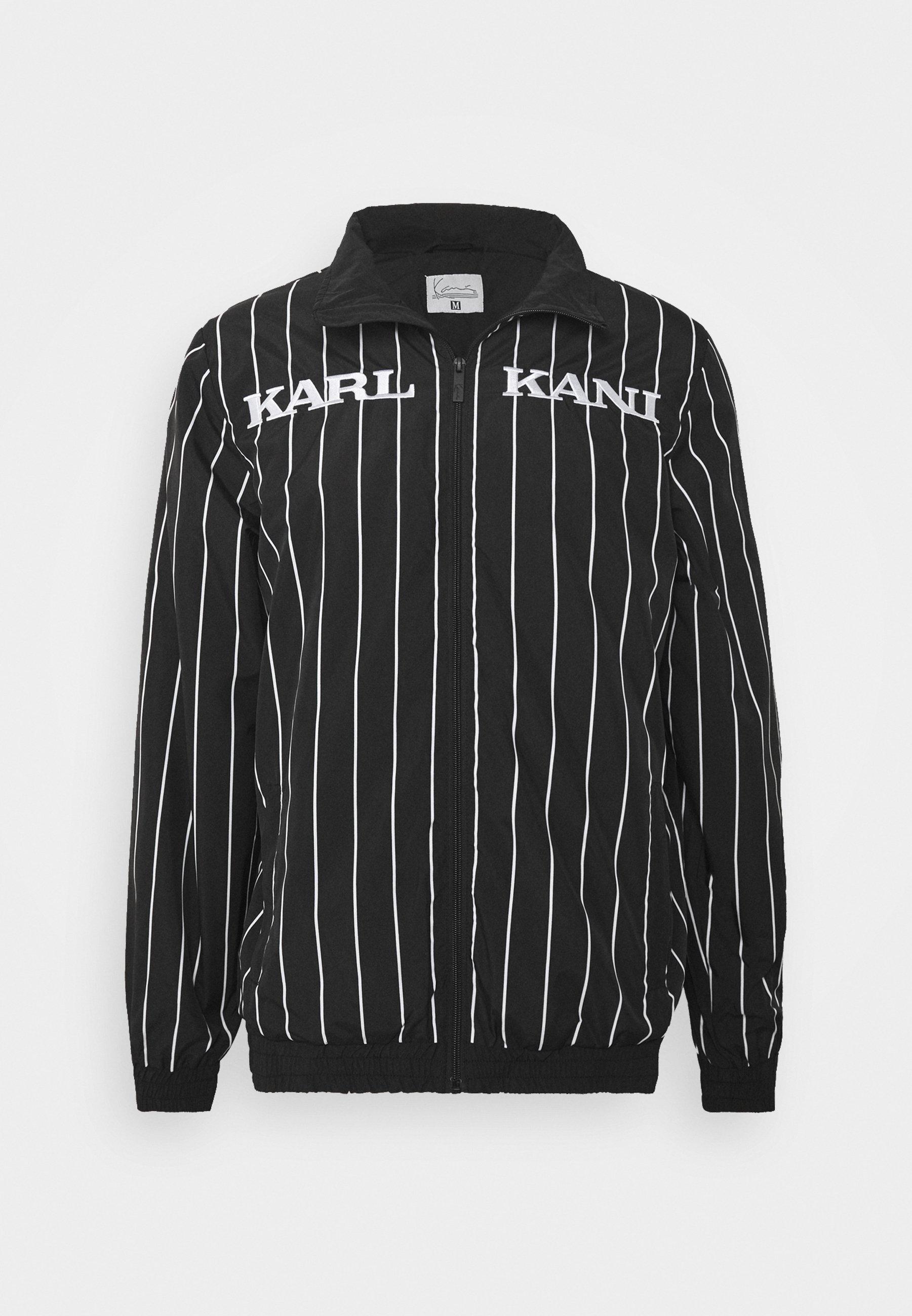 Jacken Größe 44 für Herren versandkostenfrei online | ZALANDO