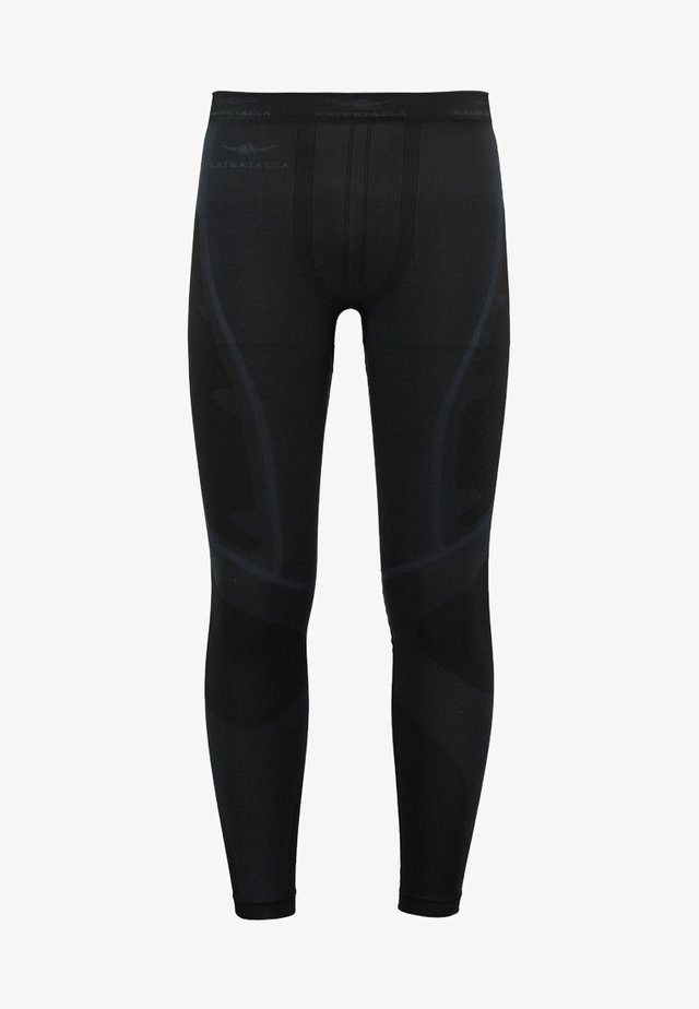 Base layer - anthracite
