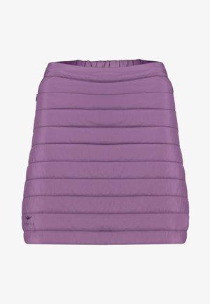 """ESTERI"" - Sports skirt - pink"