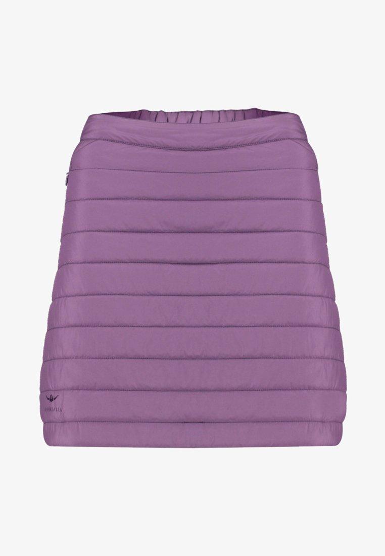 """Kaikkialla - """"ESTERI"""" - Sports skirt - pink"""