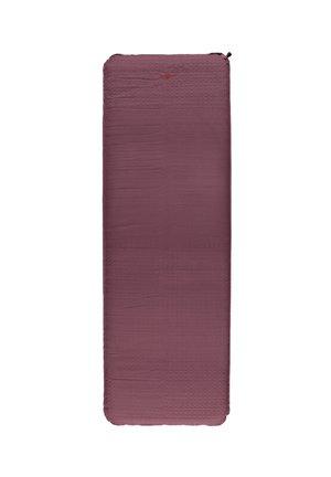 """KAIKKIALLA SELBSTAUFBLASENDE ISOMATTE """"KUOPIO 5.0 L"""" - Fitness / Yoga - wine"""