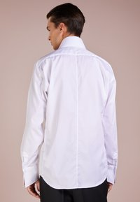 KARL LAGERFELD - Chemise classique - white - 2