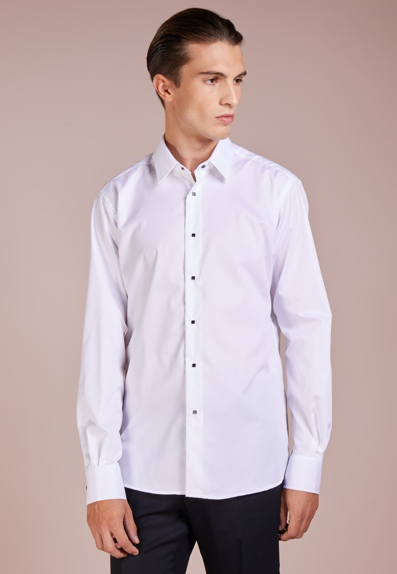 KARL LAGERFELD - Formal shirt - white