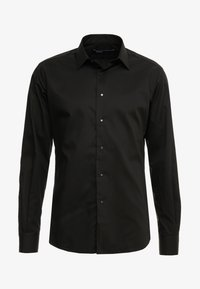 KARL LAGERFELD - Formální košile - black - 4