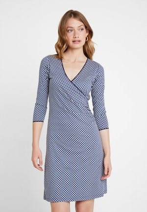 CROSS DRESS VENUS EXCLUSIV - Jerseykjole - jet blue