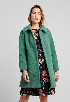 BETTY COAT MURPHY - Płaszcz zimowy - fir green