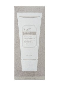 klairs - RICH MOIST SOOTHING CREAM - Soin de jour - - - 1