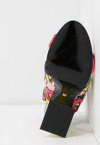 Kat Maconie - ESME - Sandály na vysokém podpatku - multicolor - 6