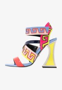Kat Maconie - ESME - Sandály na vysokém podpatku - multicolor - 1
