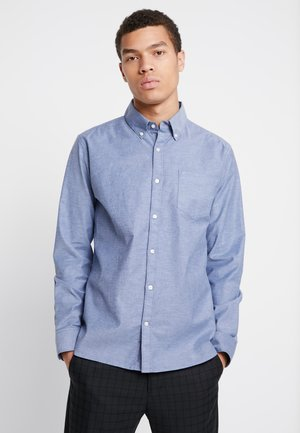 OXFORD SHIRT  - Košile - dark denim
