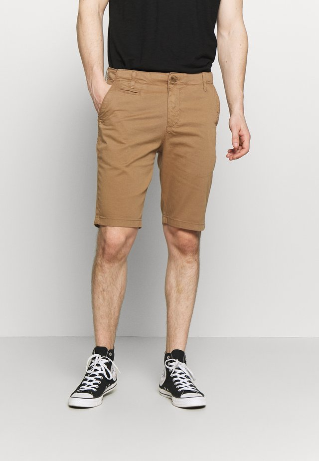 CHUCK REGULAR  - Shorts - tuffet