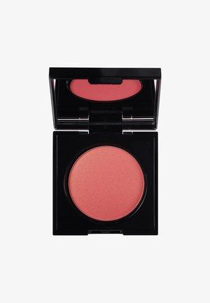 WILD ROSE ROUGE - Rouge - 12 golden pink
