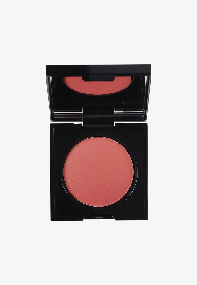 WILD ROSE ROUGE - Rouge - 46 bright coral