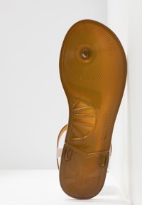 Katy Perry - THE GELI - Pool shoes - rose gold - 6